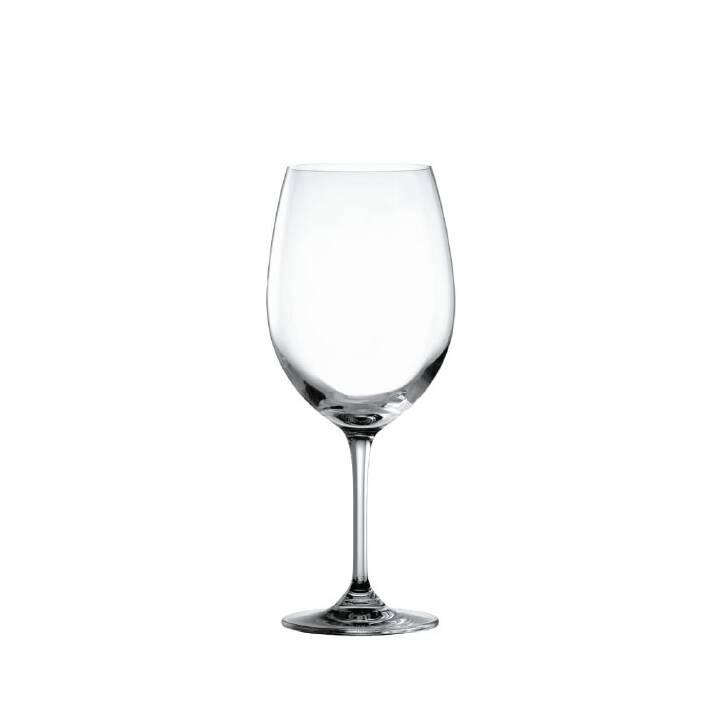 STÖLZLE Weinglas Event (1 Stück)