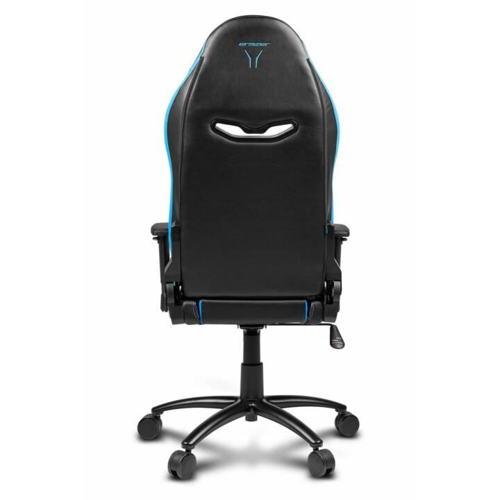 MEDION Erazer Gaming Seat X89070
