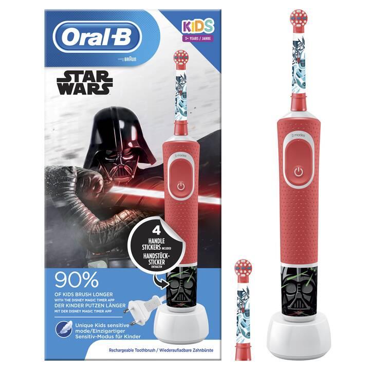 ORAL-B Vitality 100 Kids Star Wars