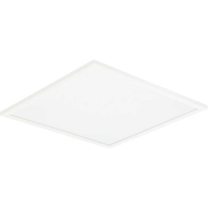 PHILIPS LED Panel 38615300 (3600 lm, 33 W)