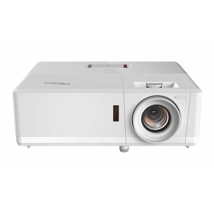 OPTOMA ZH406 (DLP, Full HD, 4500 lm)