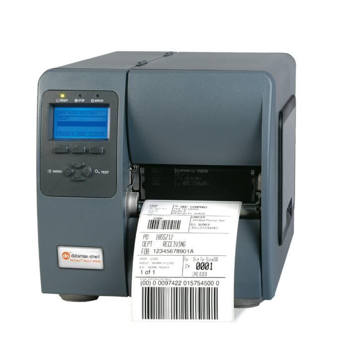 DATAMAX M-Class Mark II M-4210 Etikettendrucker