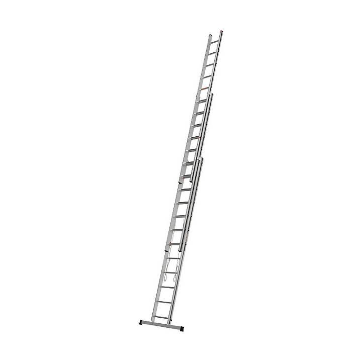 HYMER Scaletta (8710 mm)
