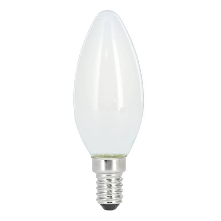 XAVAX LED Birne (E14, 25 W)