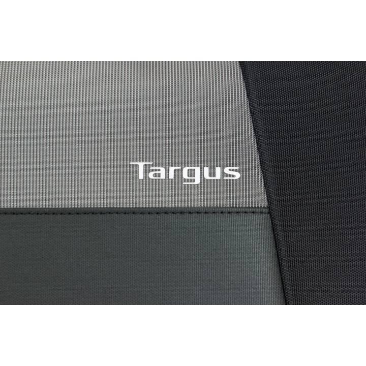 """TARGUS Work-In Education Basic 13.3"""""""