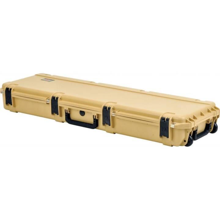 SKB 3I Serie 5014-6 - Tasca esterna rigida