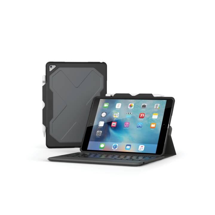 """ZAGG Messenger Rugged für iPad Pro 10.5"""""""