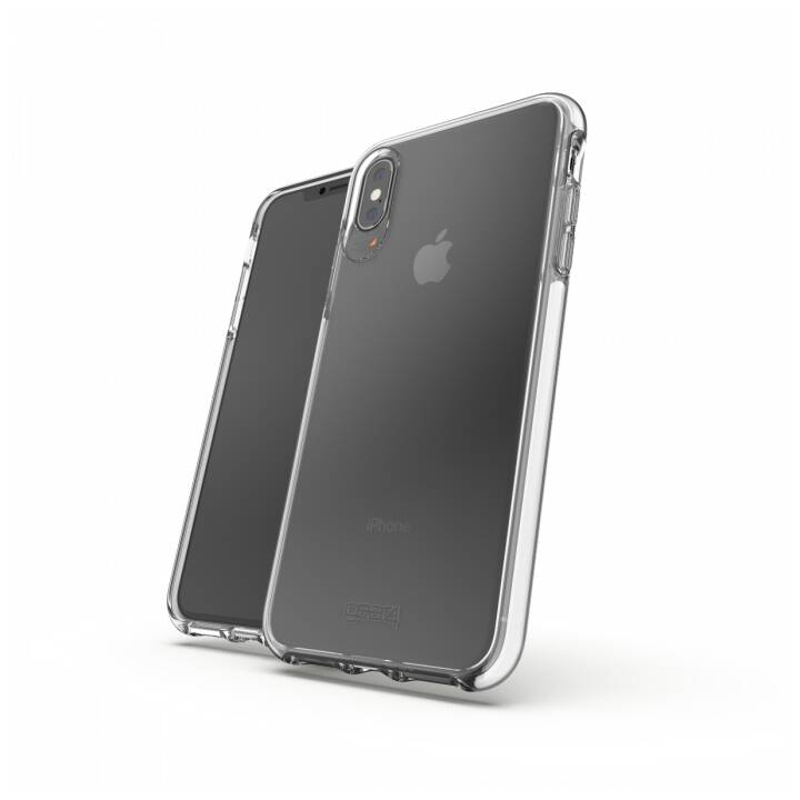 GEAR4 Back Cover D3O Piccadilly iPhone XS Max