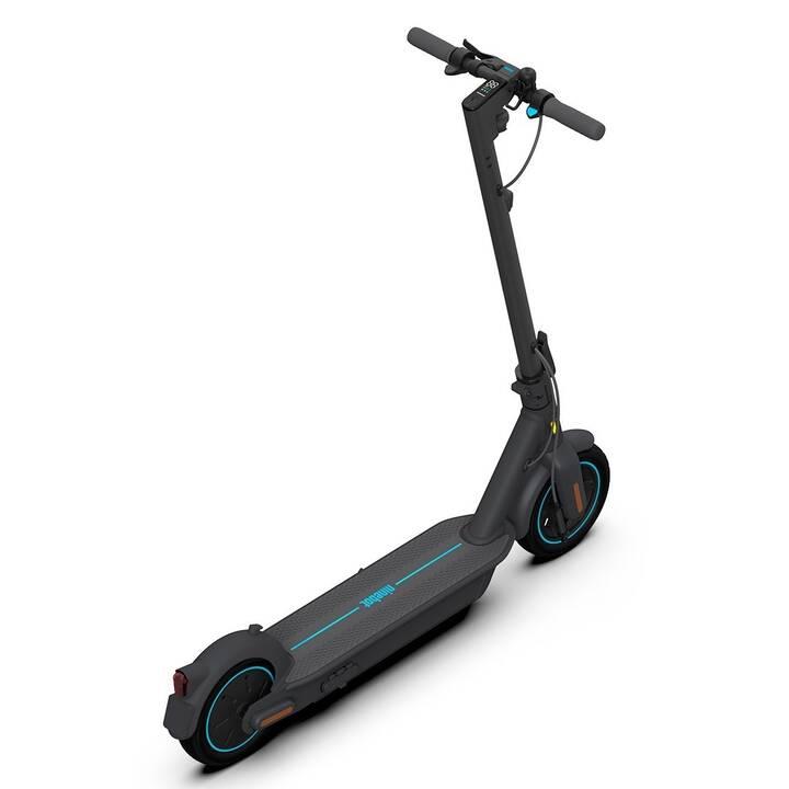 SEGWAY Trottinette électrique Ninebot Max G30D
