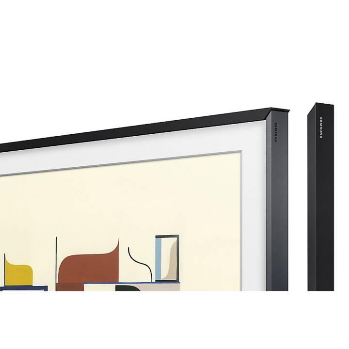 """SAMSUNG Rahmen The Frame 49"""" (Schwarz)"""