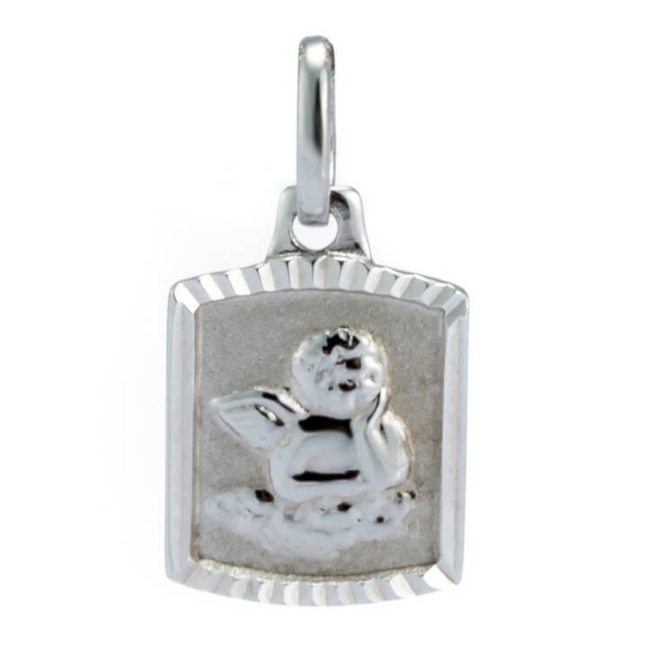 ANDREANI Anhänger (925 Silber)