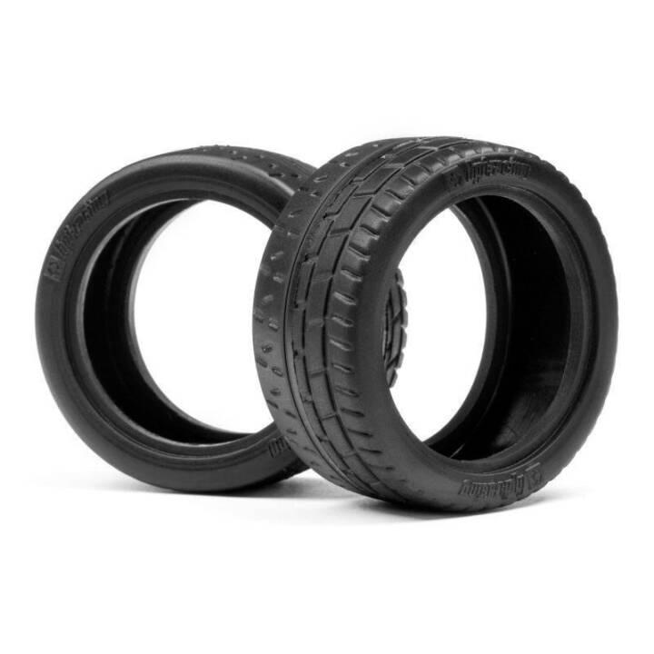 HPI RACING Reifen