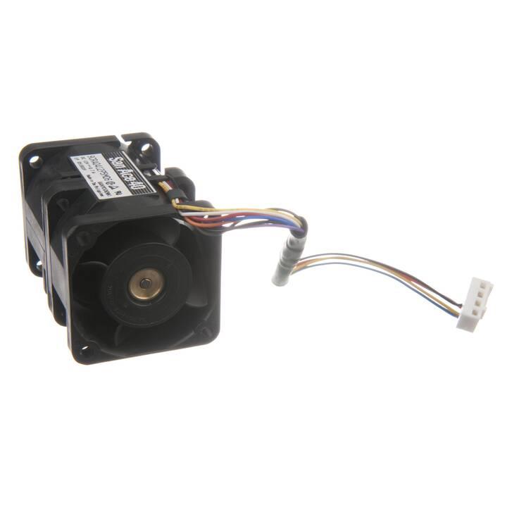 SUPERMICRO  FAN-0087L4 (40 mm)