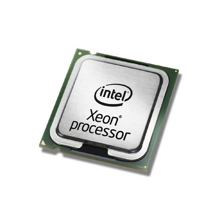 FUJITSU Intel Xeon Gold 6238M (LGA 3647, 2.1 GHz)