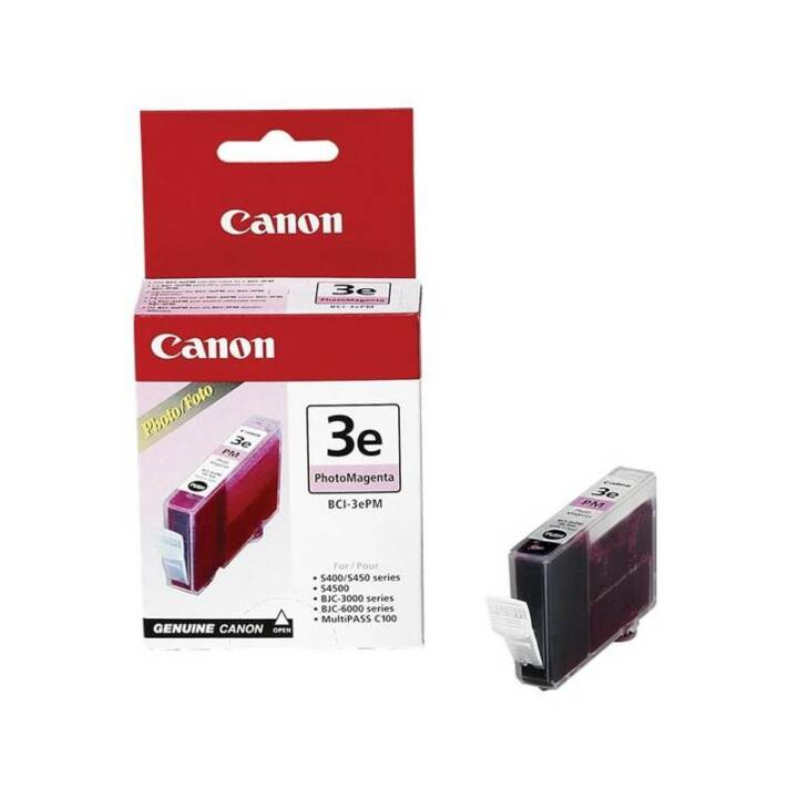 CANONE BCI-3ePM