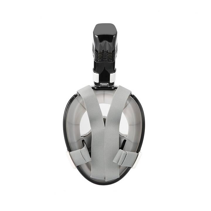 MINT LAMA Freebreath Balance (XL, Adultes, Vue panoramique)