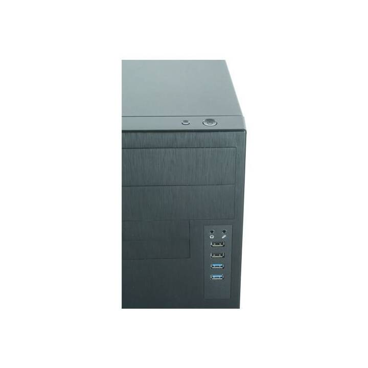 CHIEFTEC Custodia per PC HO-11B