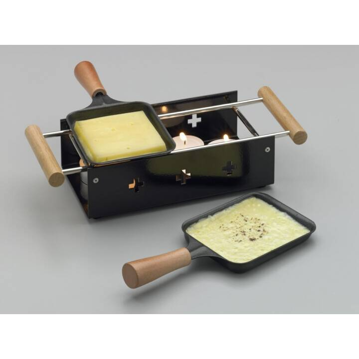 TTM Twiny Cheese Racletteofen