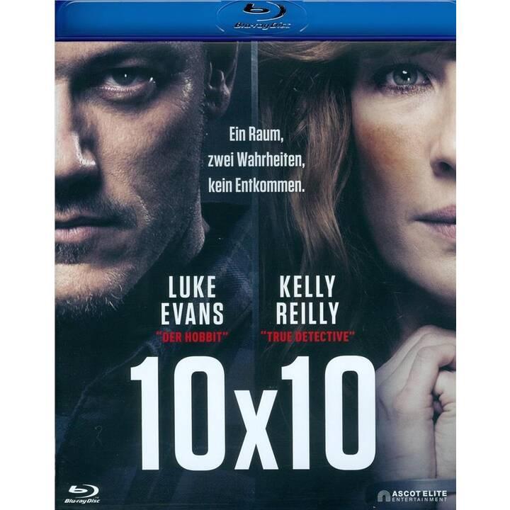 10x10 (DE, EN)