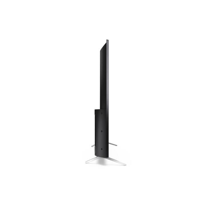 "SHARP 55BL3EA (55"", LCD, Ultra HD - 4K)"