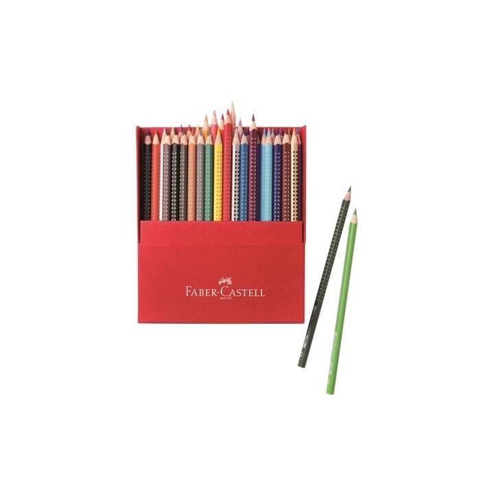 FABER-CASTELL 112436 Set regalo penna stilografica e penna