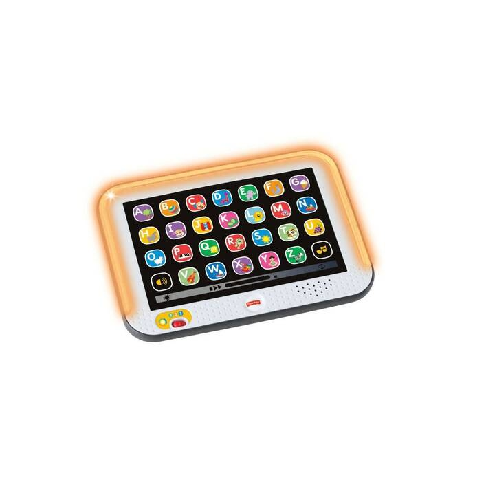 FISHER-PRICE Ma tablet Puppy (Français)