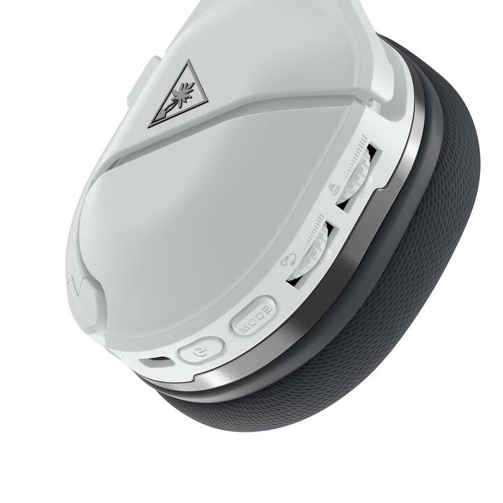 TURTLE BEACH Gaming Headset Stealth 600 P (Over-Ear)