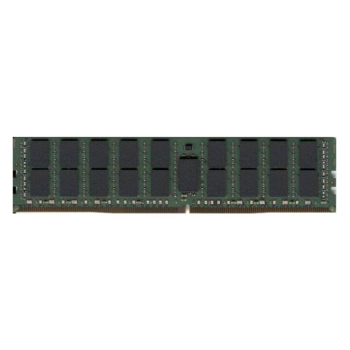16GB FUJITSU DDR4-2666 R 1Rx4