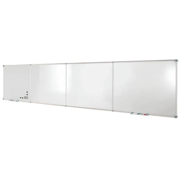 MAUL Whiteboard  6335184 (1200 mm x 900 mm)