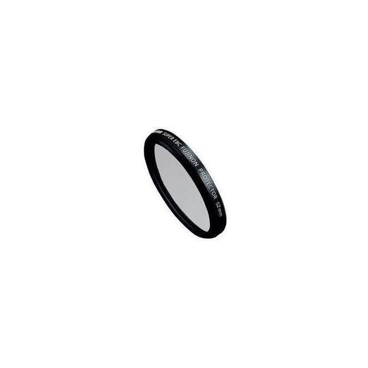 FUJIFILM Filtre protection (52 mm)
