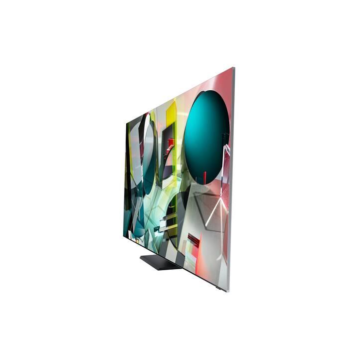 """SAMSUNG QE65Q950T Smart TV (65"""", QLED, Ultra HD 8K)"""