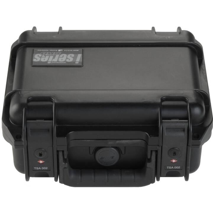 SKB 3I Series 0907-4 Koffer