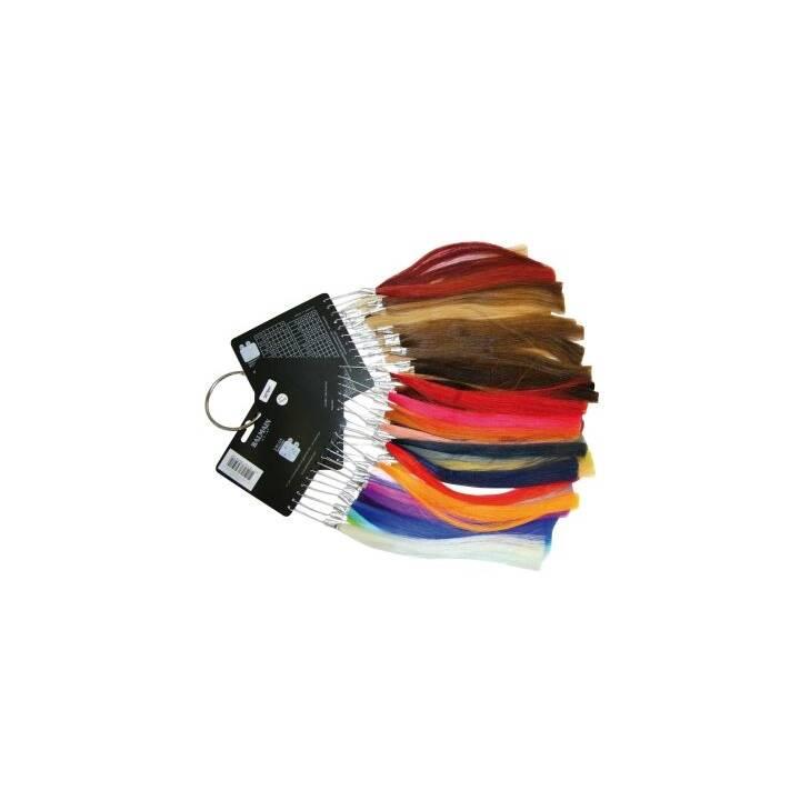 BALMAIN Haarverlängerung Farbring Fill-In (1 Stück)