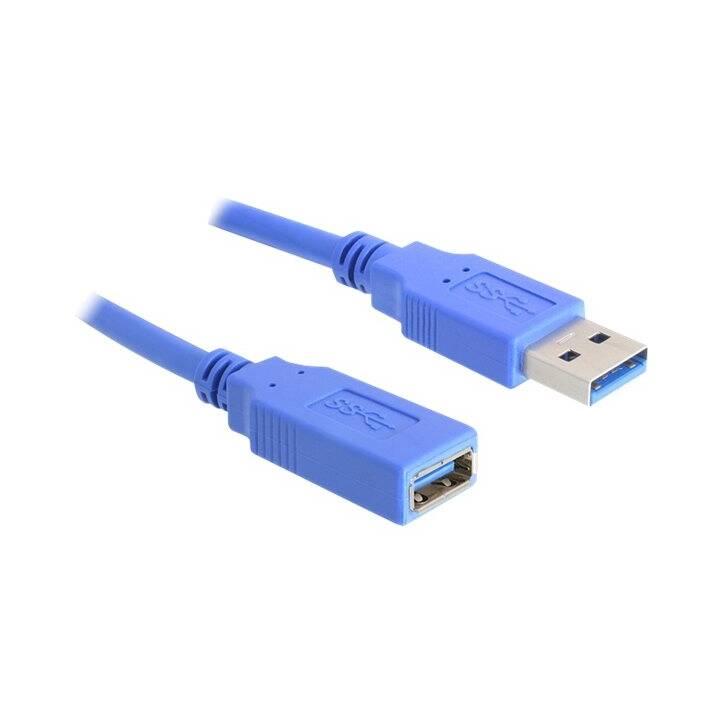 Cavo di prolunga USB DELOCK
