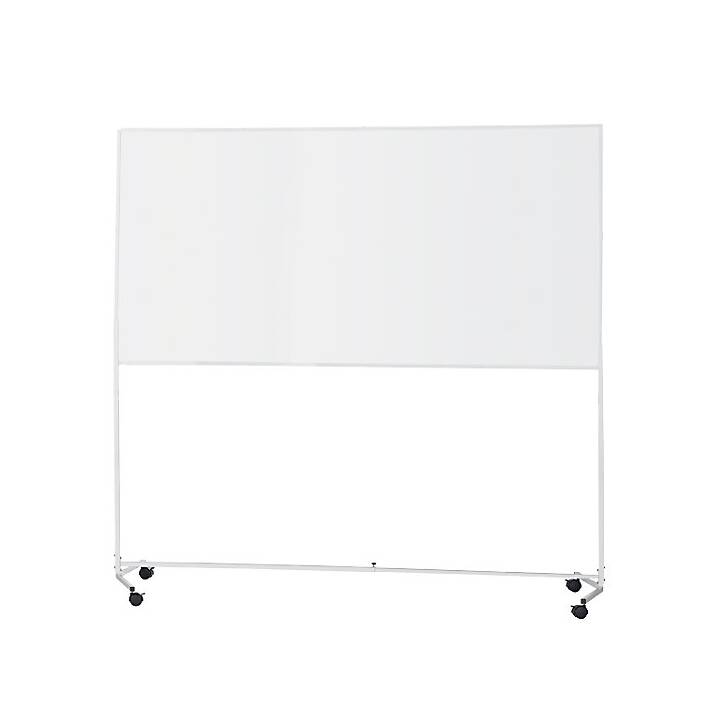 QUIPO Whiteboard (200 cm x 100 cm)