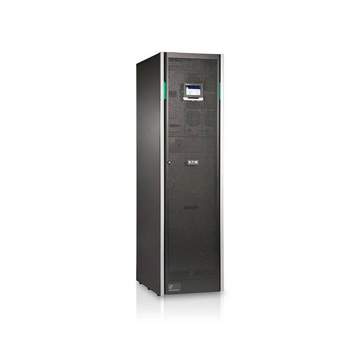 EATON 93PS-30 Gruppo statico di continuità UPS (30000 VA, Online)