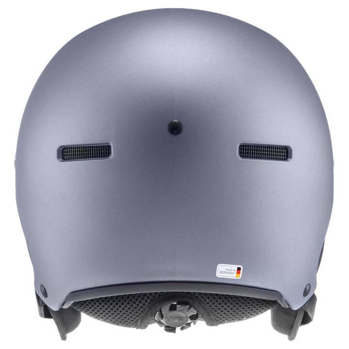 UVEX Helm Hlmt 500 visor