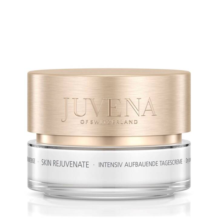 JUVENA Skin Rejuvenate Intensive Nourishing Day Cream