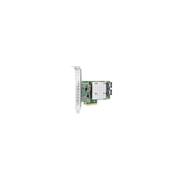 HPE SmartArray E208i-p SR Gen10 PCI Express