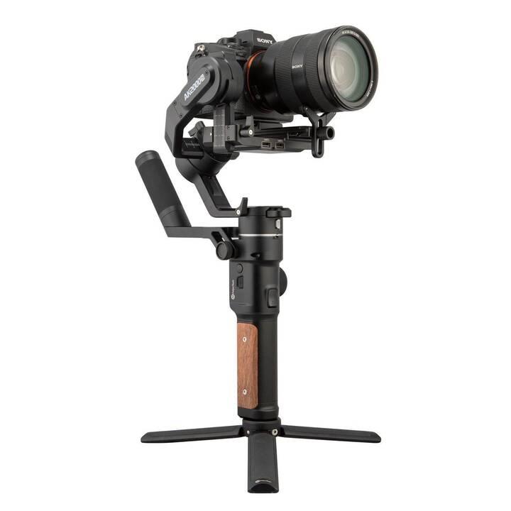 FEIYU TECHNOLOGY AK2000S Dreibeinstativ