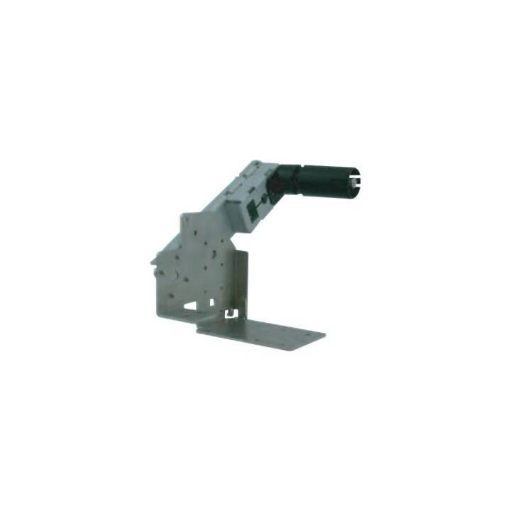 STAR MICRONICS 37963730 Montagehalterung (Grau)