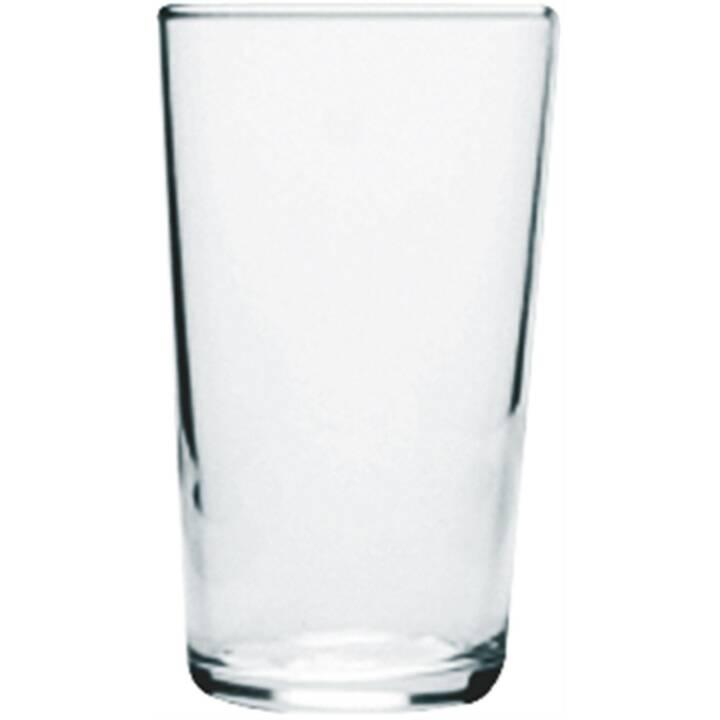 RASTAL Bicchiere da acqua (12 cl, 1 pezzo)
