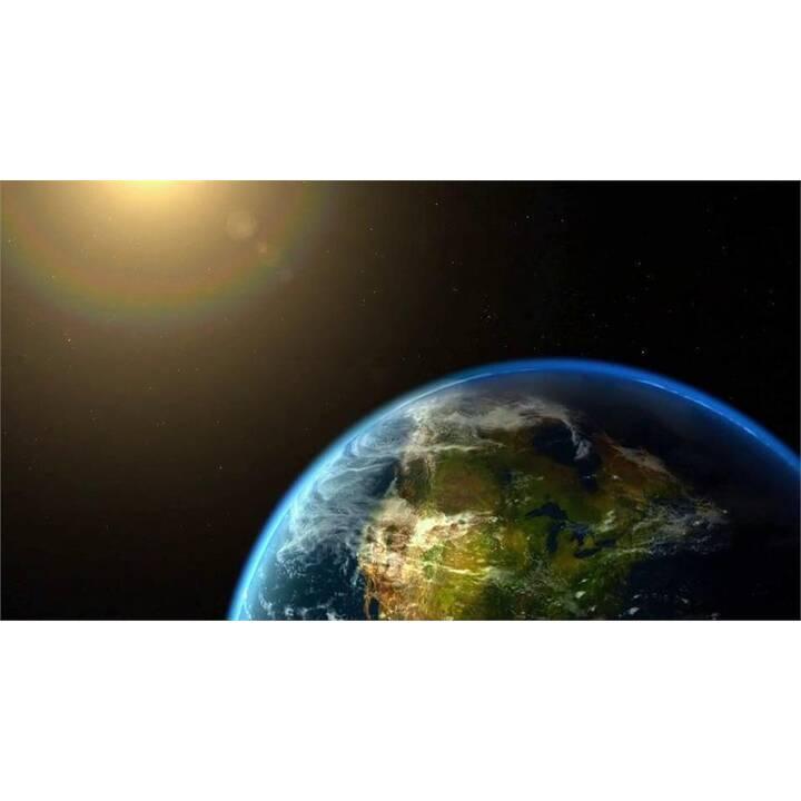 Earth to Echo (EN, DE)