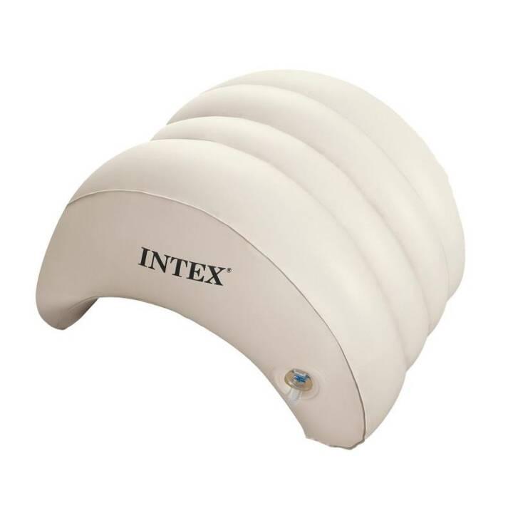 INTEX SPA Appui-tête