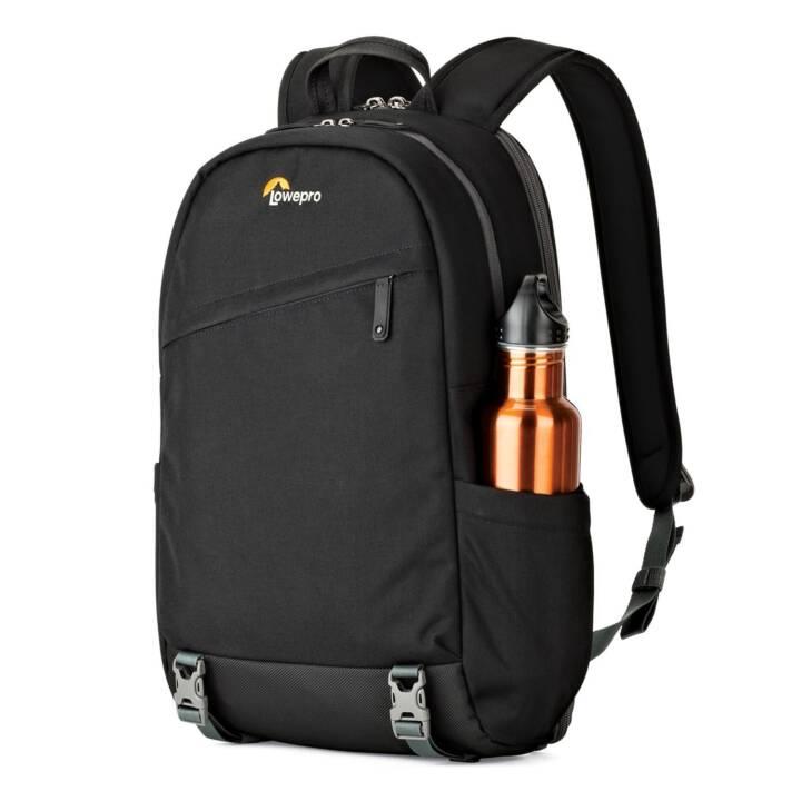 LOWEPRO Kamerarucksack M-Trekker BP 150 Black