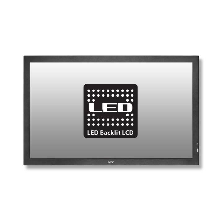 "NEC MultiSync P703 SST (70 "", LED)"