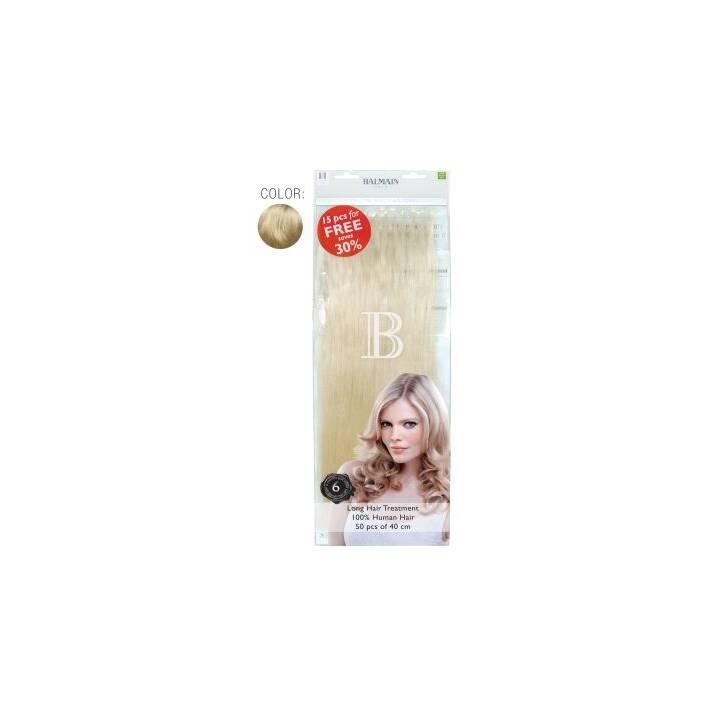 BALMAIN Haarverlängerung Fill-In (50 Stück)