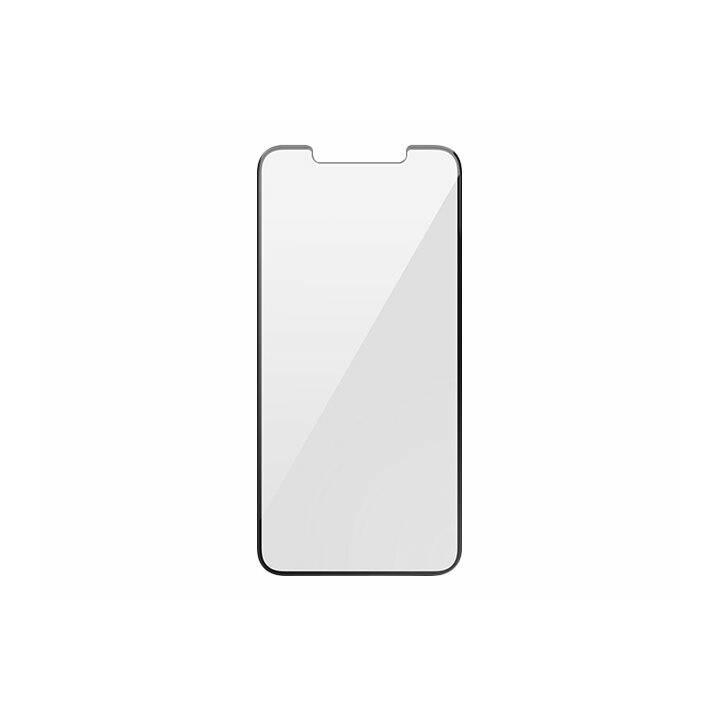 OTTERBOX Displayschutzfolie