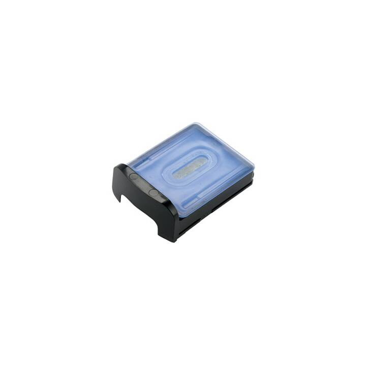 PANASONIC Cartouche de nettoyage WES035K503 (2 pièce)