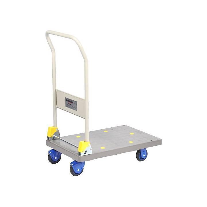 PRESTAR Plattformwagen (150 kg)
